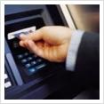 Банките спират кредитите за граждани
